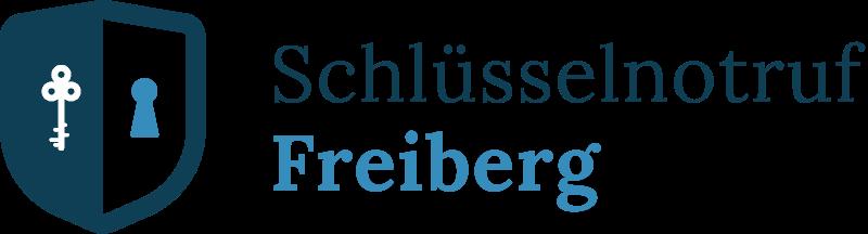 Schlüsseldienst Freiberg